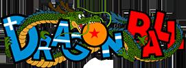 Ελληνική κοινότητα Dragon Ball
