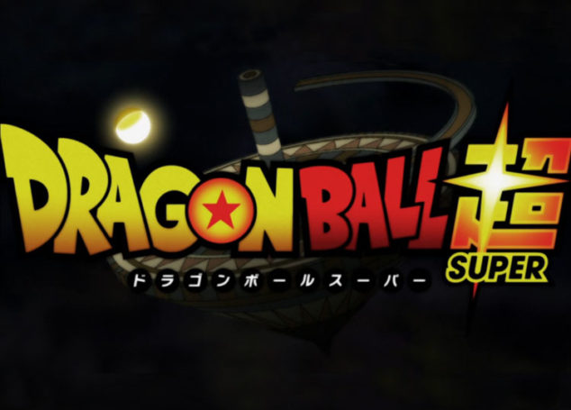 SPECIAL ΕΠΕΙΣΟΔΙΟ DRAGON BALL SUPER