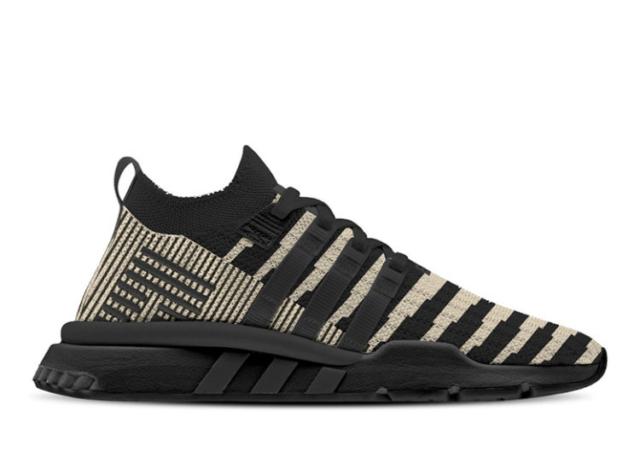 Ελληνική κοινότητα dragon ball - παπούτσια adidas - Super Shenron